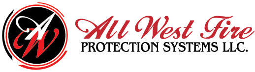All West Fire Protection
